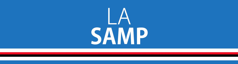 La Samp