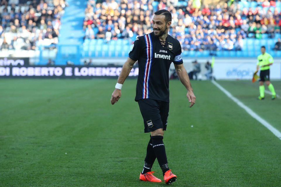 Il capitano se la ride: è già a quota 19 gol