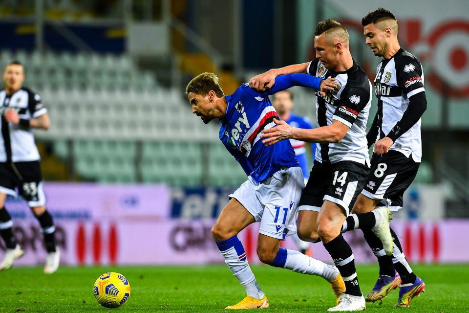 Sfida tra Ramírez e Kurtić per il possesso della sfera