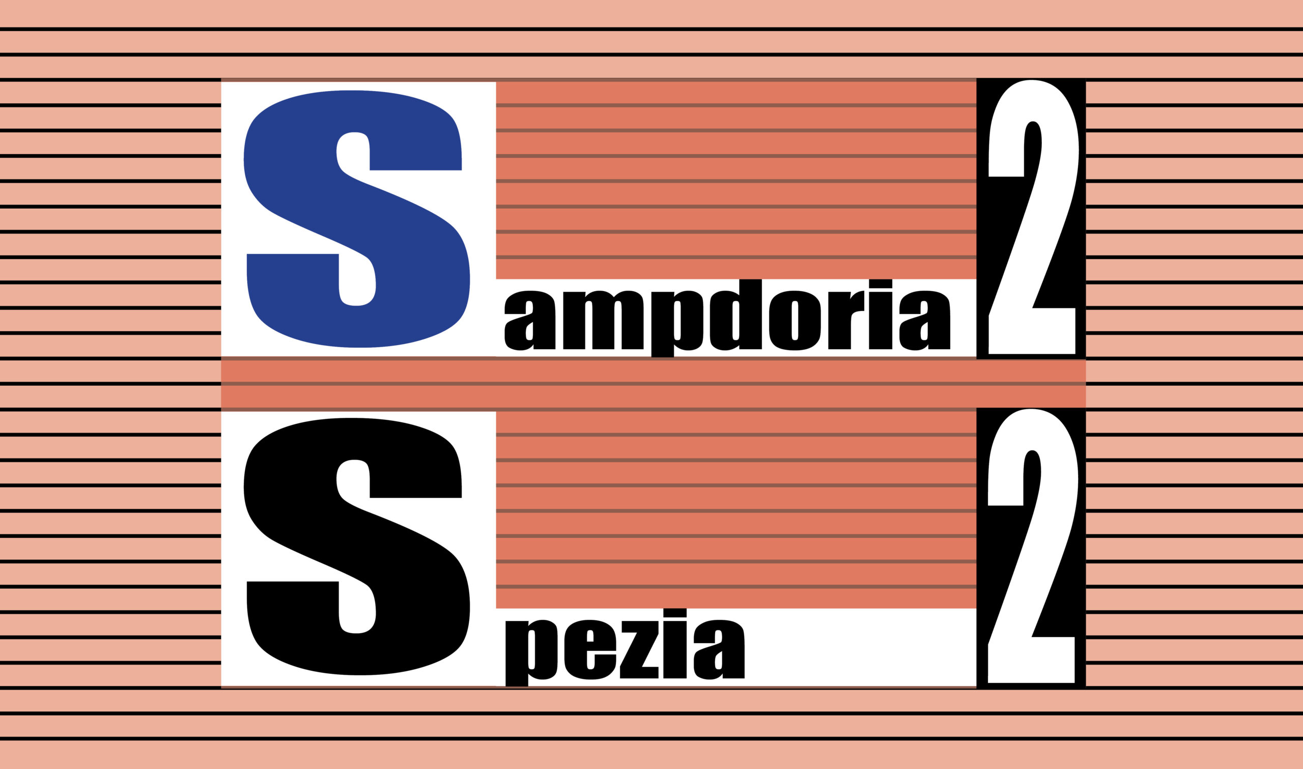 Serie A 2020-21, 36ª giornata / SAMPDORIA-SPEZIA 2-2